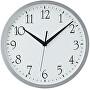 Nástěnné hodiny 5824