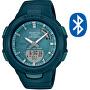 BABY-G Step Tracker Bluetooth BSA-B100AC-3AER (620)