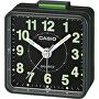Ceas cu alarmă TQ 140-1