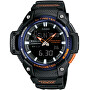 Collection SGW 450H-2B