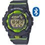 G-Shock G-SQUAD GBD 800-8