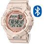 G-Shock G-Squad Bluetooth Step Tracker GMD-B800-4ER (626)