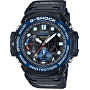 The G/G-SHOCK Gulfmaster GN-1000B-1AER