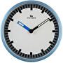 Nástěnné hodiny WNM013BU