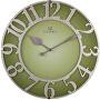 Nástěnné hodiny WNW022GR
