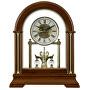 Stolní hodiny TCW001DB