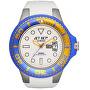 Analogové hodinky WB30 J55223-18 s vodotěsností 20 ATM