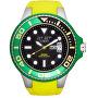 Analogové hodinky WB30 J55223-20 s vodotěsností 20 ATM