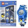 City Police Officer 8021193