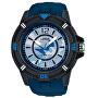 Analogové hodinky RRX45FX9