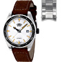 Sport Legenda Automatic W01P.13089.C