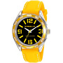 Analogové hodinky G72089-204