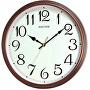 Nástěnné hodiny CMG134NR06