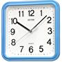 Nástěnné hodiny CMG450NR04