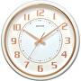 Nástěnné hodiny CMG508BR13