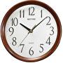 Nástěnné hodiny CMG964NR06