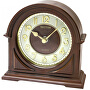 Stolní hodiny CRG109NR06
