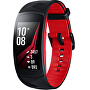 Gear Fit2 Pro R365 Red