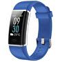 130Plus Color DIX07 Blue