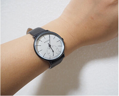 #adexewatch