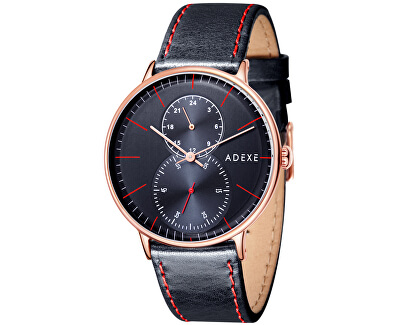 Adexe 1868C-02