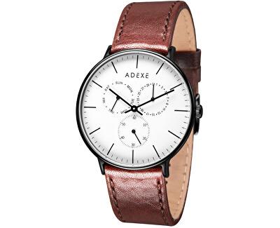 Adexe 1884B-02