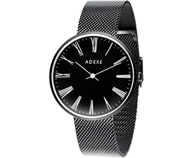 Adexe 1886A-06