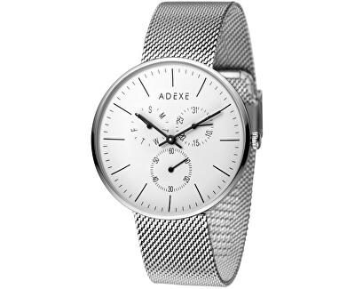 Adexe 1886B-04