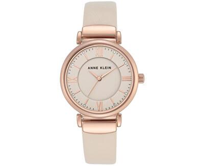Analogové hodinky AK/N2666RGIV