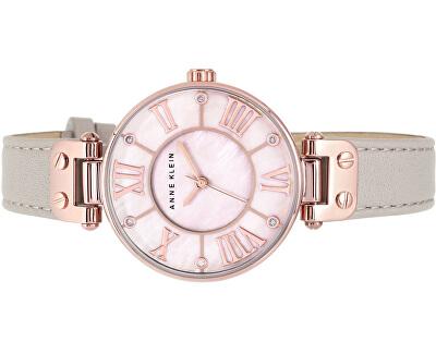 Analogové hodinky 10/N9918RGTP