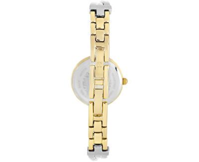 Analogové hodinky AK/1171MPTT