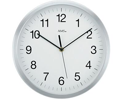 Nástěnné hodiny 5841