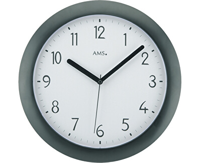Nástěnné hodiny 5845