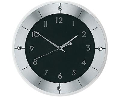 Nástěnné hodiny 5849