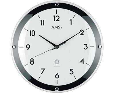 Nástěnné hodiny 5906