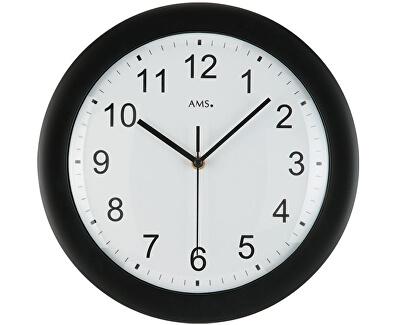 Nástěnné hodiny 5935