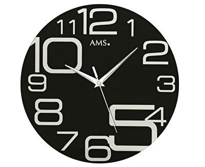 AMS Design 9461