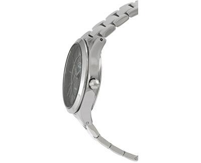 Pánské analogové hodinky E3632-C-1