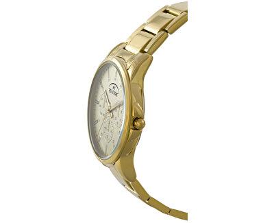 Dámské analogové hodinky E3724-CR2-2