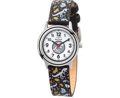 Dětské hodinky 001-9BA-5416J