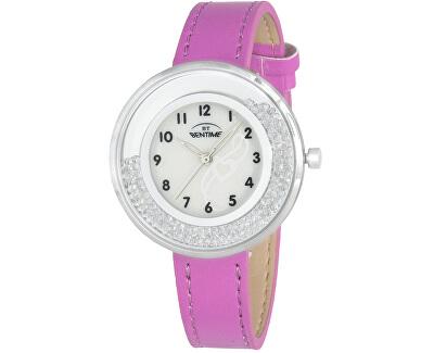 Dětské hodinky 002-9BB-5873A