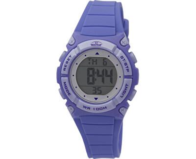 Dětské hodinky 003-YP17746-03