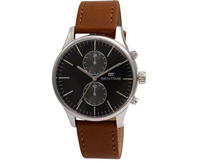 Pánské analogové hodinky 006-9MA-11419B