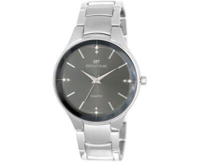 Dámské analogové hodinky 006-9MB-10263B