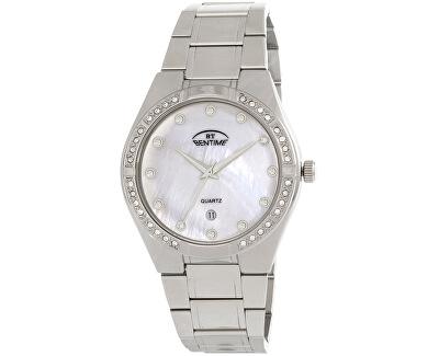 Dámské analogové hodinky 008-9M-6285A