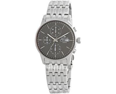 Pánské analogové hodinky 018-9MA-12009B