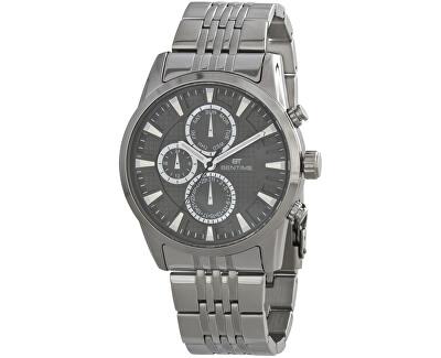 Pánské analogové hodinky 025-9MA-11653C