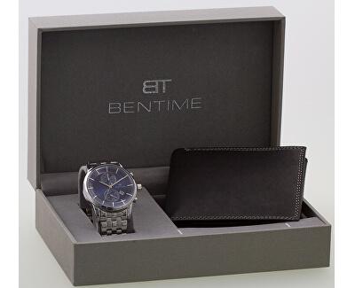 BOX BT-12548B
