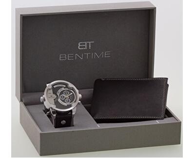 BOX BT-1303C