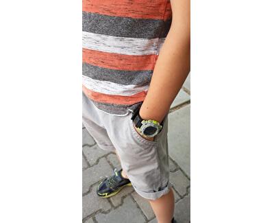 Dětské hodinky 004-YP17736A-04
